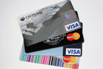 skolko-debetovyh-kart-mozhno-otkryt